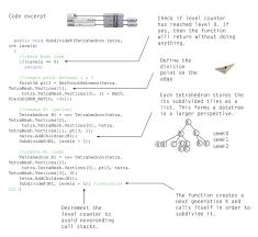 code_onyx