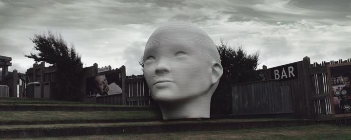 head-Bild11