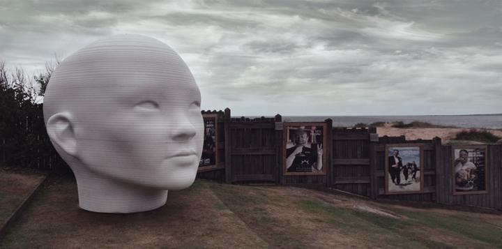 head-Bild21