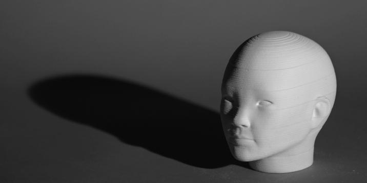 head-Bild5